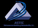 ASTEC Sistemas de Gestión y Recaudación. Gestión Integral de tributos.